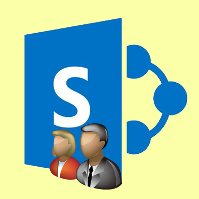 Sharepoint Support for Staff